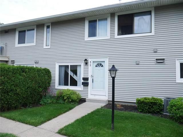 812 Eastbrooke Lane, Brighton, NY 14618 (MLS #R1267297) :: Lore Real Estate Services