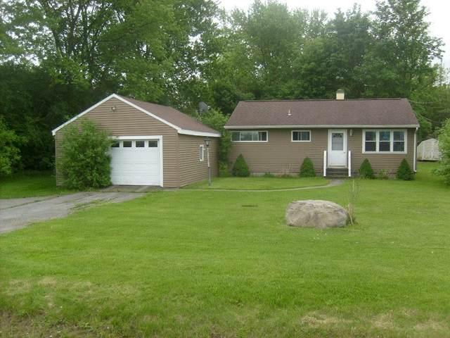 2188 W Genesee Street Road, Aurelius, NY 13021 (MLS #R1267320) :: Lore Real Estate Services