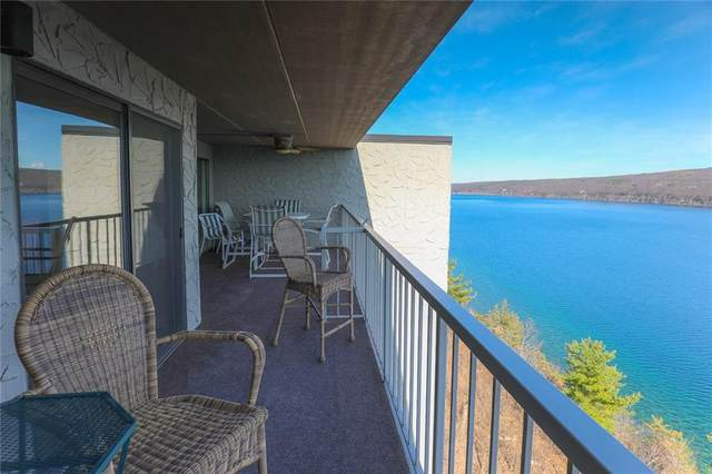 180 Cliffside Drive, South Bristol, NY 14424 (MLS #R1267527) :: Lore Real Estate Services