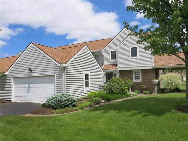 35 Island Lane, Canandaigua-City, NY 14424 (MLS #R1267708) :: Updegraff Group