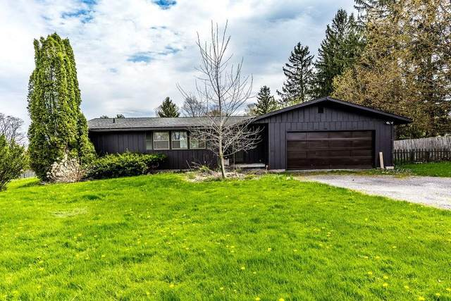 1720 Parliament Place, Skaneateles, NY 13152 (MLS #R1268047) :: The Chip Hodgkins Team