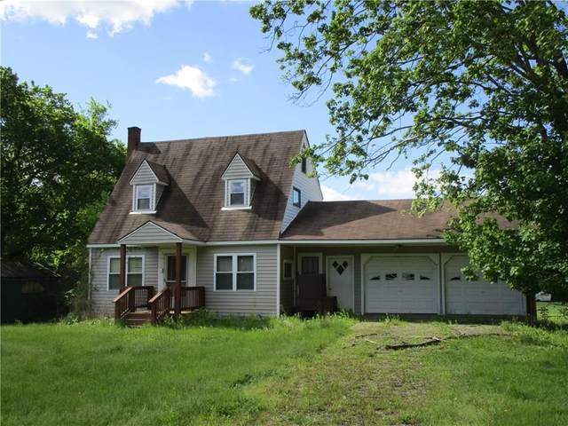 5763 County Road 18, Alma, NY 14708 (MLS #R1268191) :: Updegraff Group