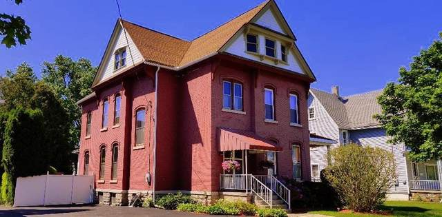 49 John Street, Hornell, NY 14843 (MLS #R1268211) :: Lore Real Estate Services
