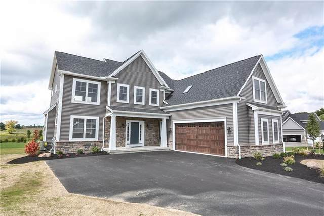 1 Lexton, Pittsford, NY 14534 (MLS #R1268743) :: Updegraff Group