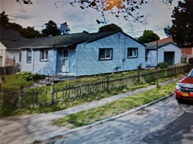 270 Otis Street, Rochester, NY 14606 (MLS #R1268839) :: 716 Realty Group