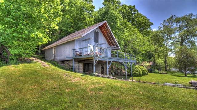 435 Fire Lane 31, Moravia, NY 13118 (MLS #R1268881) :: 716 Realty Group