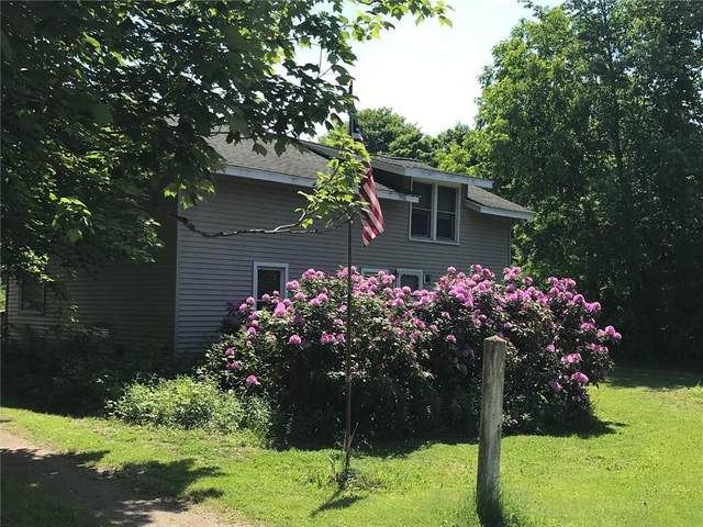 4228 W Lake Road, Chautauqua, NY 14757 (MLS #R1268886) :: 716 Realty Group