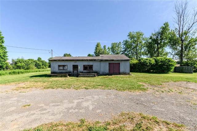 2971 Route 5 And 20, Hopewell, NY 14561 (MLS #R1270201) :: 716 Realty Group