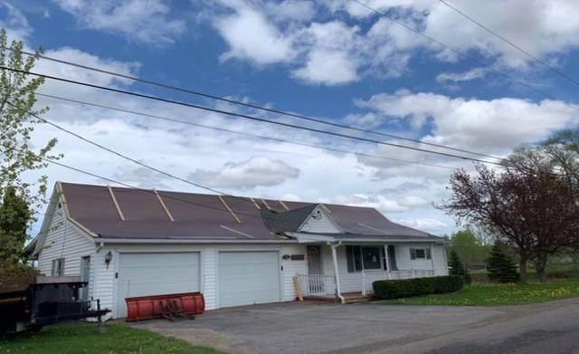 2209 Michigan Road, Wayland, NY 14572 (MLS #R1270347) :: Thousand Islands Realty