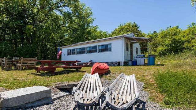 5753 State Route 89, Romulus, NY 14541 (MLS #R1271235) :: MyTown Realty