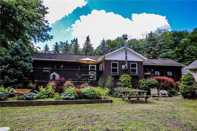 2856 Vollentine Road, Randolph, NY 14772 (MLS #R1271808) :: 716 Realty Group