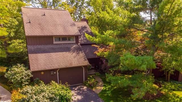 4 Andrews Way, South Bristol, NY 14424 (MLS #R1271947) :: Lore Real Estate Services