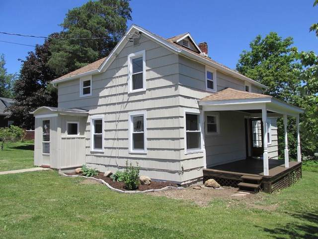 21 Academy Street, Chautauqua, NY 14757 (MLS #R1273263) :: 716 Realty Group