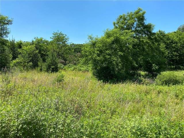 0 Rt 60, Pomfret, NY 14060 (MLS #R1274483) :: Lore Real Estate Services
