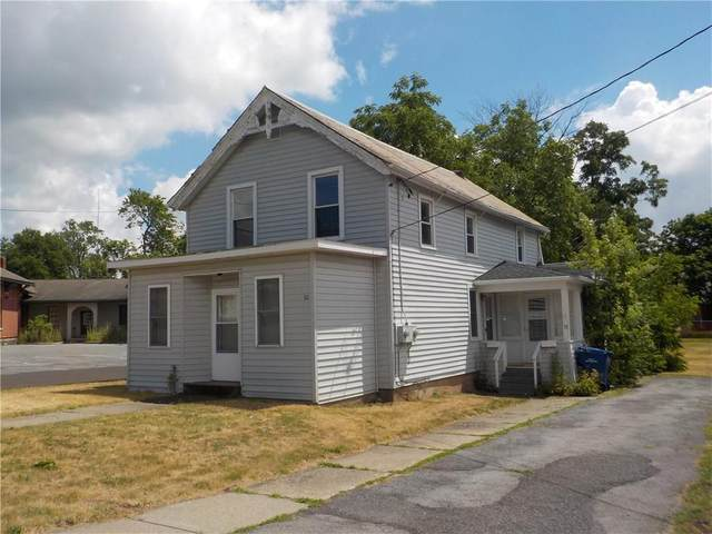 52 State Street, Seneca Falls, NY 13148 (MLS #R1275216) :: MyTown Realty