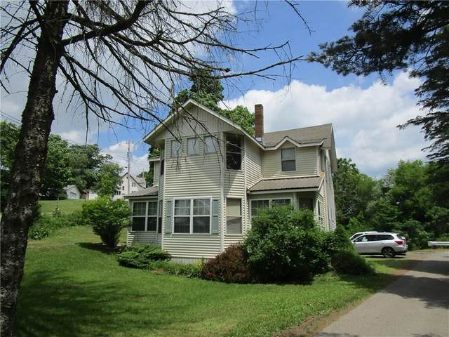7 Water Street, Andover, NY 14806 (MLS #R1276314) :: Updegraff Group