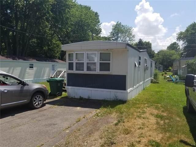 53 Tidd Avenue, Farmington, NY 14425 (MLS #R1276492) :: MyTown Realty