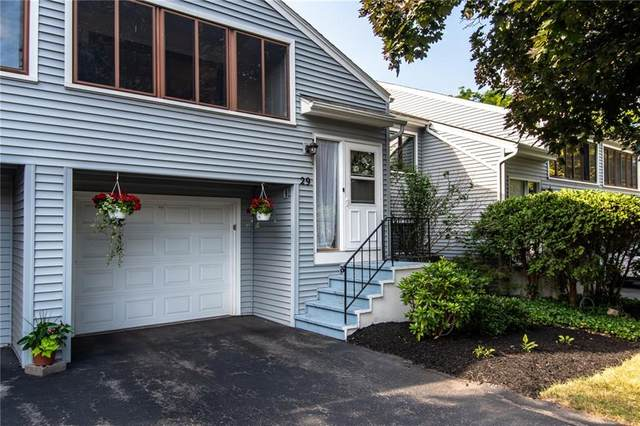 29 Hollingham Rise, Perinton, NY 14450 (MLS #R1276497) :: 716 Realty Group