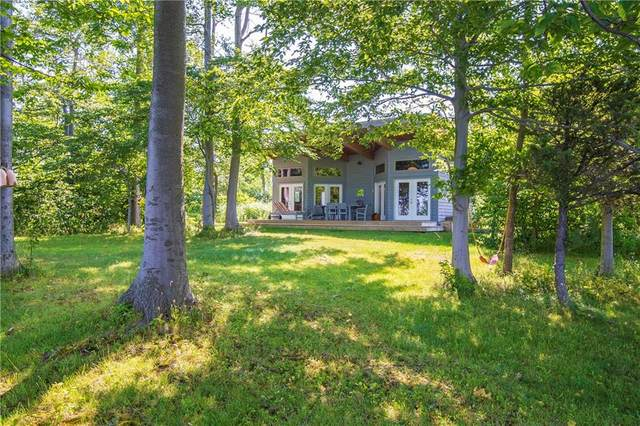 6014 Route 5 Highway, Portland, NY 14716 (MLS #R1276781) :: MyTown Realty