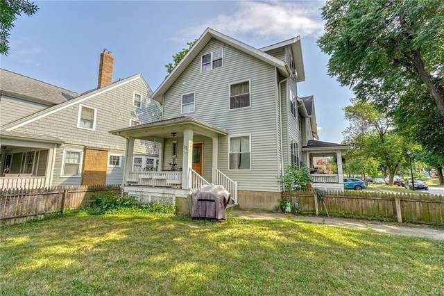 15 Riverside Street, Rochester, NY 14613 (MLS #R1277033) :: TLC Real Estate LLC