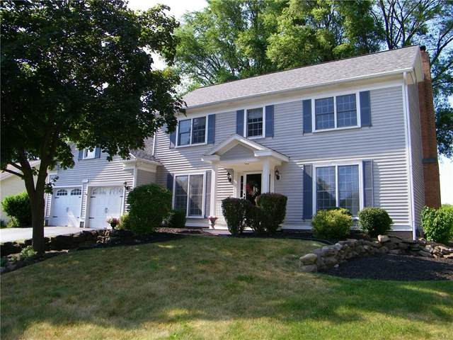 1150 Whalen Road, Penfield, NY 14526 (MLS #R1277099) :: Updegraff Group