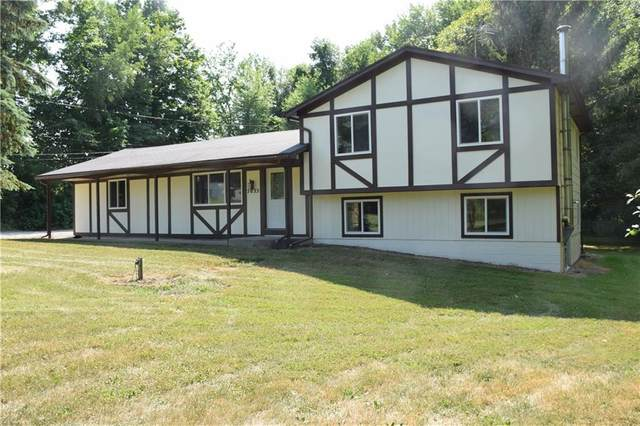 5033 State Route 88, Sodus, NY 14551 (MLS #R1277128) :: MyTown Realty