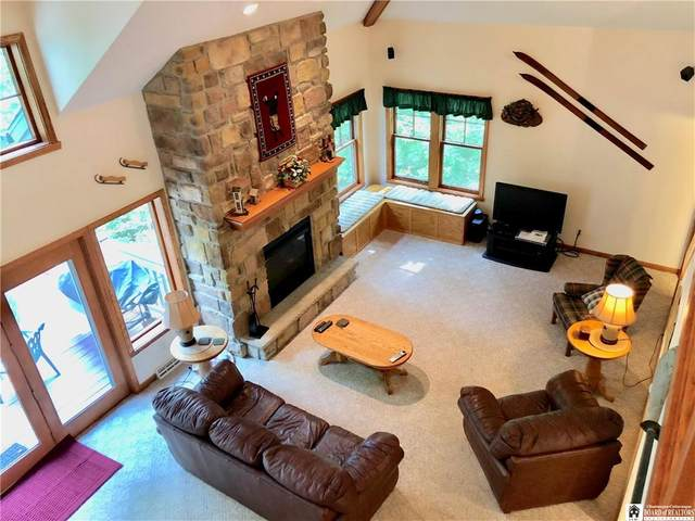 8412 Highlands, French Creek, NY 14724 (MLS #R1277257) :: Lore Real Estate Services