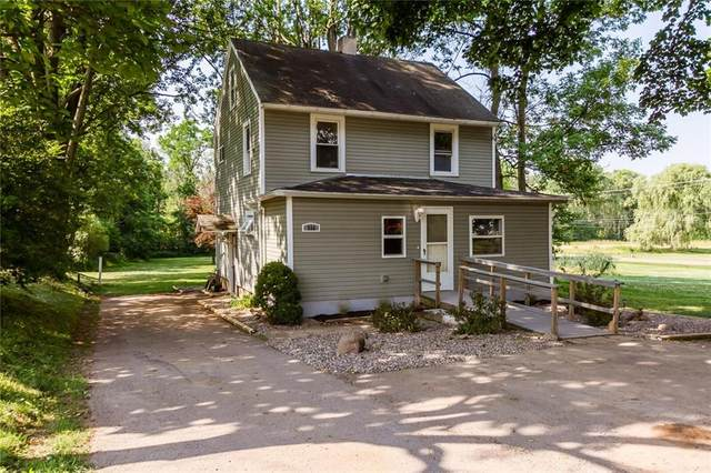 556 State Route 31, Macedon, NY 14502 (MLS #R1277502) :: Updegraff Group