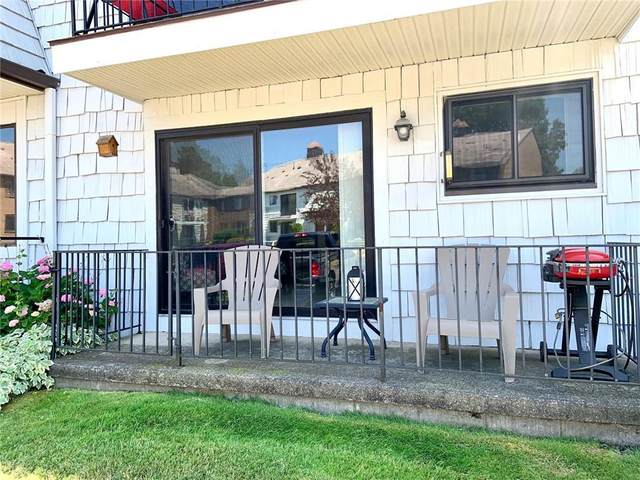 10-4 High Gate Trail, Perinton, NY 14450 (MLS #R1277573) :: Robert PiazzaPalotto Sold Team