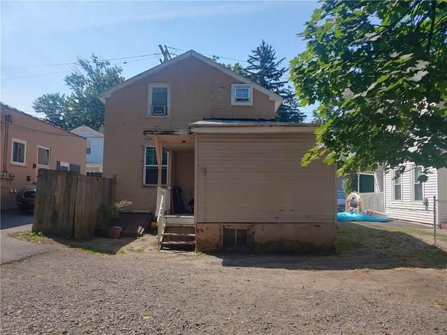 30 Park Avenue, Geneva-City, NY 14456 (MLS #R1277680) :: TLC Real Estate LLC
