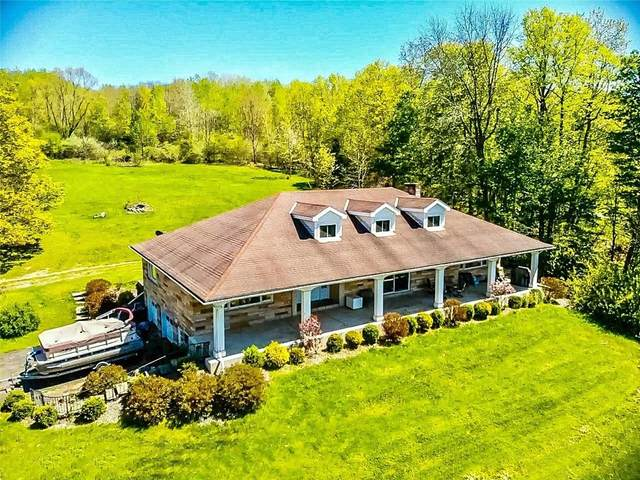 15140 State Route 54 Highway, Wayne, NY 14837 (MLS #R1278211) :: 716 Realty Group