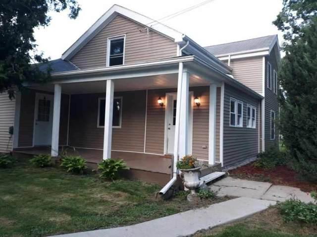 7316 River Street, Caneadea, NY 14717 (MLS #R1278266) :: MyTown Realty
