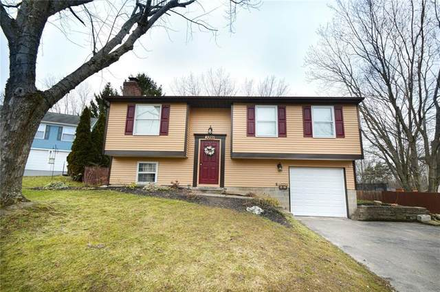 3299 Goldenrod Court, Walworth, NY 14568 (MLS #R1278649) :: 716 Realty Group