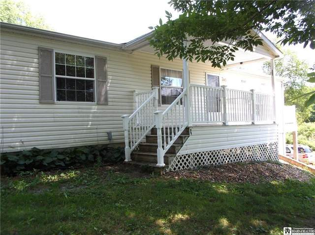 1844 Southwestern Drive, Ellicott, NY 14752 (MLS #R1278888) :: BridgeView Real Estate Services