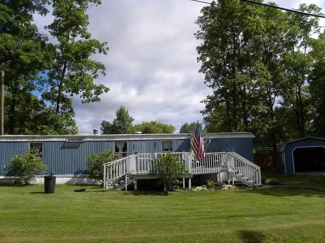 9837 Mohawk Trail, Wayne, NY 14893 (MLS #R1279149) :: Lore Real Estate Services