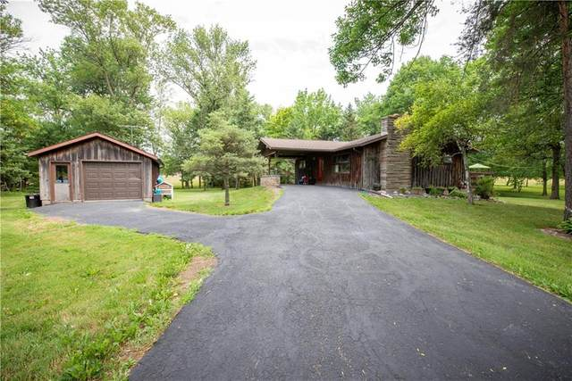 3171 County Route 121, Fayette, NY 13148 (MLS #R1279676) :: 716 Realty Group