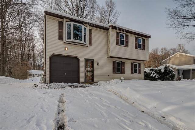 21 Ironwood Drive, Schroeppel, NY 13132 (MLS #R1281263) :: Lore Real Estate Services