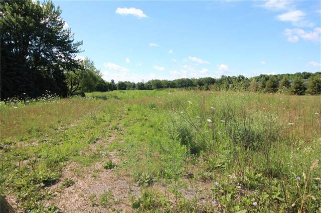 000 Whittier Road, Ogden, NY 14559 (MLS #R1281676) :: 716 Realty Group
