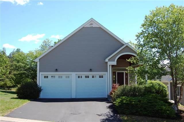 5541 Lakewood Trail, South Bristol, NY 14424 (MLS #R1282112) :: 716 Realty Group
