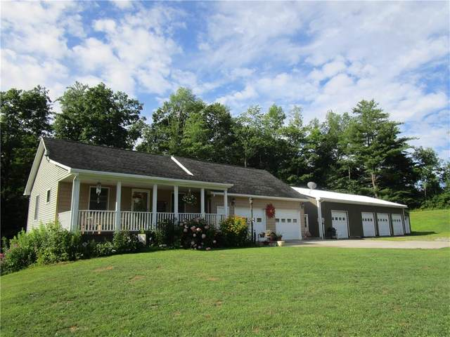 5511 County Road 16, Angelica, NY 14709 (MLS #R1282429) :: MyTown Realty