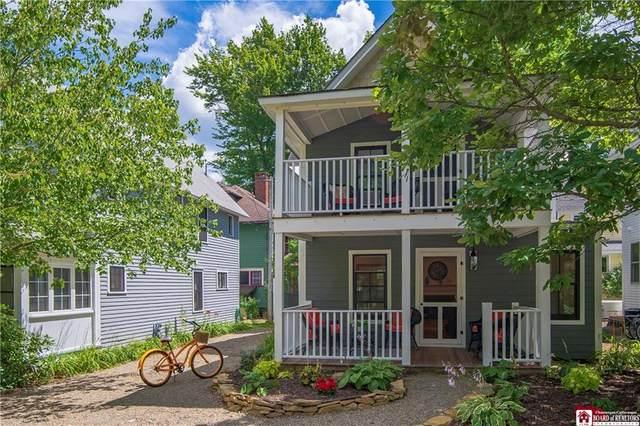 49 Peck Avenue, Chautauqua, NY 14722 (MLS #R1282532) :: 716 Realty Group