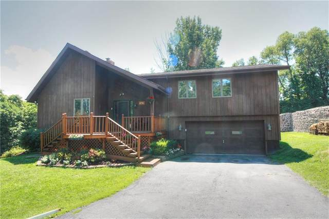 4796 State Route 14 Highway, Geneva-Town, NY 14456 (MLS #R1283165) :: 716 Realty Group