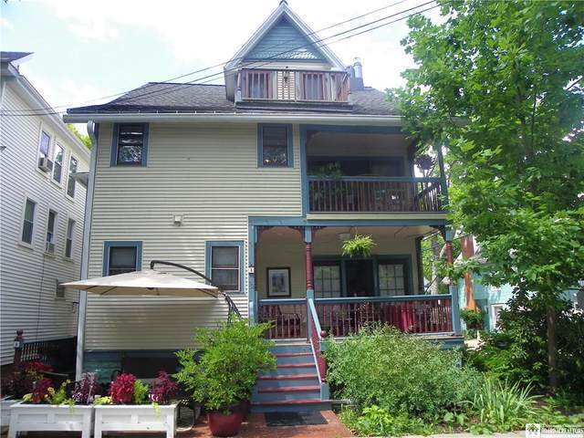 32 Miller Avenue D, Chautauqua, NY 14722 (MLS #R1283745) :: 716 Realty Group