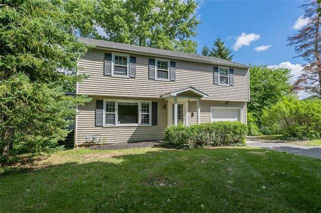 69 Gary Drive, Sweden, NY 14420 (MLS #R1283998) :: 716 Realty Group