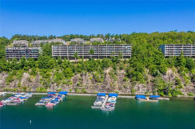 70 Cliffside Drive, South Bristol, NY 14424 (MLS #R1284076) :: Lore Real Estate Services