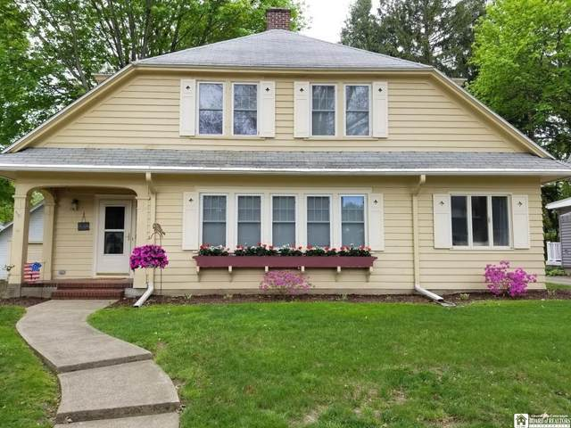 26 Clyde Avenue, Jamestown, NY 14701 (MLS #R1284214) :: 716 Realty Group