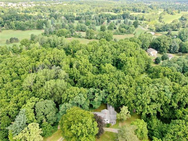 6756 County Road 41, Victor, NY 14564 (MLS #R1285050) :: Lore Real Estate Services