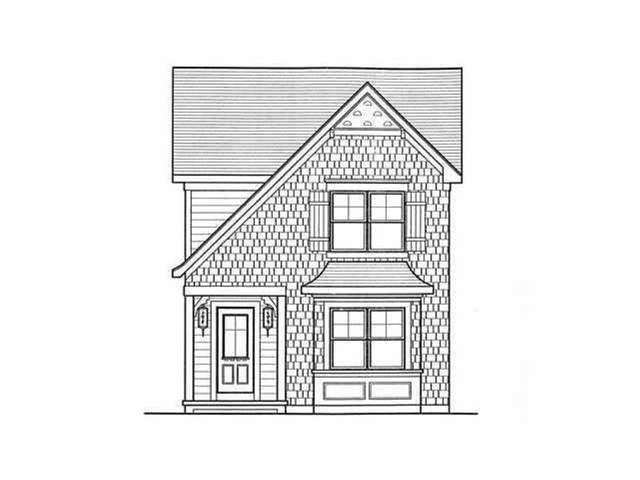 236 Magee Avenue, Rochester, NY 14613 (MLS #R1285148) :: Thousand Islands Realty