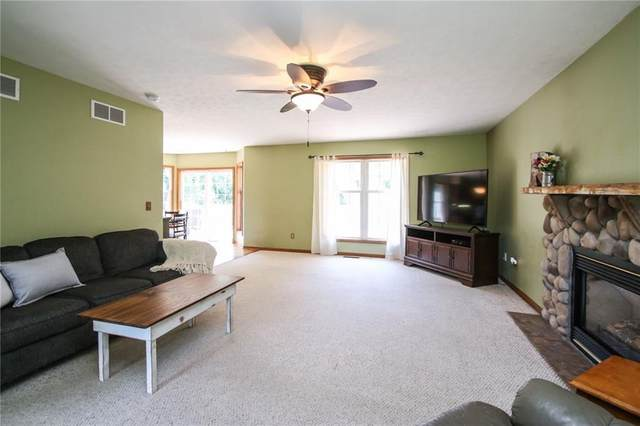 180 Gary Drive, Sweden, NY 14420 (MLS #R1285168) :: Thousand Islands Realty