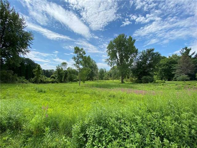 49 Van Voorhis Road, Pittsford, NY 14534 (MLS #R1285229) :: MyTown Realty